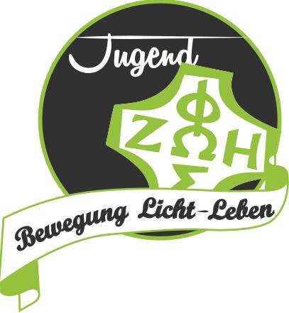 Licht Leben Jugend